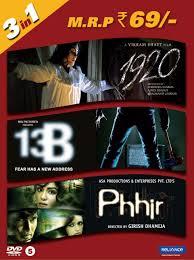 1920 / 13B / Phhir (3 in 1)