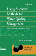 Using Statistical Methods For Water Quality Management Issues Problems & Solutions