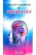 Teachers Handbook Of Psychology