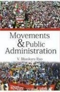 Movements & Public Administration