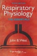 Respiratory Physiology : The Essentials