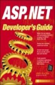 Asp .Net Developers Guide