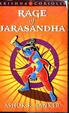 Rage Of Jarasandha : Book 5 Of The Krishna Coriolis Series