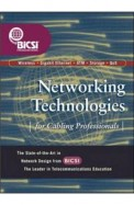 Networking Technologies For Cabling Professionals
