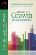 Alchemy Of Growth