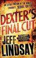 Dexters Debut (Dexter, #7)