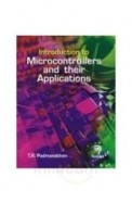 Introduction To Microcontrollers & Their Applications