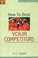 How To Beat Your Competitors