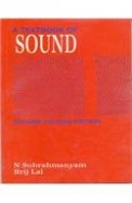 Textbook Of Sound