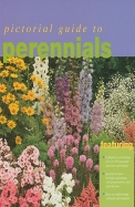 Pictorial Guide to Perennials