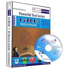 Practice Guru GRE