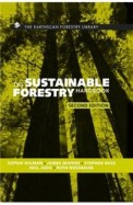 Sustainable Forestry Hand Book