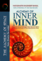 Alchemy Of Inner Mind