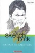 My Sketch Book - Portraits & Caricatures