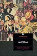 Nostromo : Everyman Classics