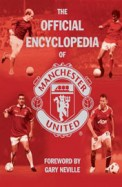 Official Ency Of Manchester United