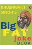 Big Fat Joke Book