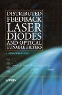Distributed Feedback Laser Diodes & Optical Tunable Filters