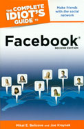 Complete Idiots Guide To Face Book