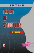 Theory Of Structures Smts-2