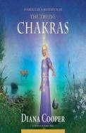 Information & Meditation on the Twelve Chakras