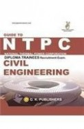 Guide To Ntpc Civil Engineering - Diploma Traineesrecruitment Exam