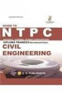 Guide To Ntpc Civil Engineering - Diploma Traineesrecruitment Exam