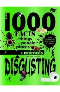 1000s - Of Facts Things People Places & Animals    That Are Simply Disgusting