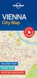 ViennaCity Map