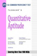 Quantitative Aptitude : Ca Cpt