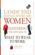 Lands End Business Attire For Women - Mastering The New Abcs Of What To Wear To Work