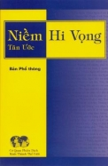 Vietnamese New Testament-FL-Easy-To-Read Version