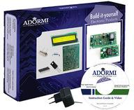 Appliance Remote Control