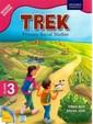 Trek Primary Social Studies Book 3