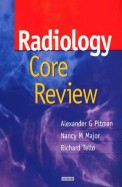 Radiology Core Review