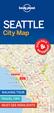 SeattleCity Map