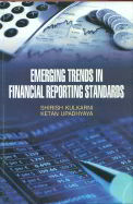 Emerging Trends In Financial Reporting Standards