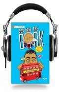 God save the dork (Audio Book)