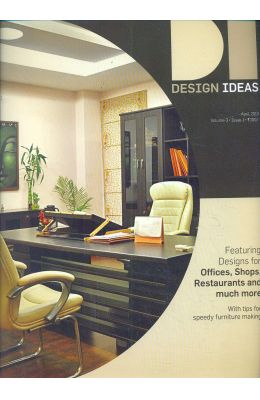 Books by nalini dsouza nalini dsouza books online india for Fevicol interior designs