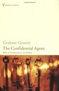 Cofidential Agent
