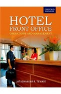 Hotel Front Office Operations & Management