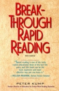 Break Through Rapid Reading