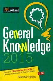 General Knowledge 2016 - Current Affairs: Code G091