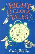 Eight Oclock Tales