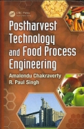 Postharvest Technology & Food Process Engineering