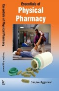 Essential Physical Pharmacy - Hb
