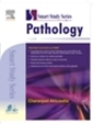 Smart Study Series Pathology