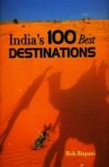 Indias 100 Best Destinations