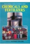 Chemicals & Fertilizers