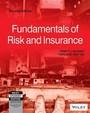 Fundamentals Of Risk & Insurance